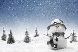 Winteractiviteit voor JO10 en JO8
