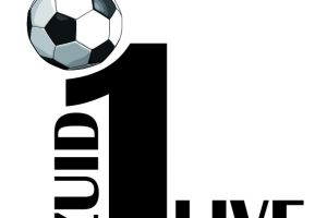 Zuid1Live klaar voor nieuwe seizoen