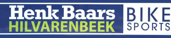 Henk Baars Bikesports