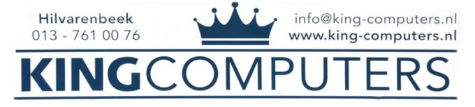 King Computers