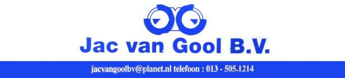 Jac van Gool B.V.