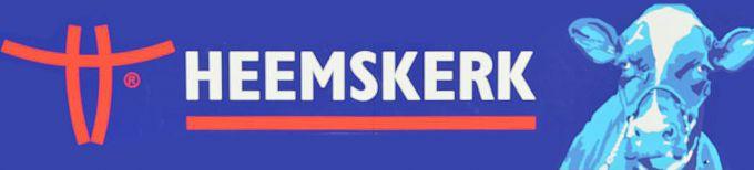 Ingenieursbureau Heemskerk