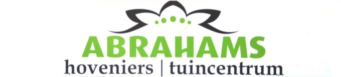 Abrahams hoveniers en tuincentrum