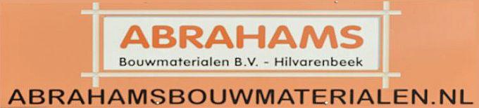Abrahams Bouwmaterialen